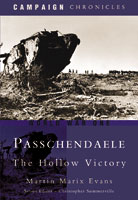 Passchendaele-The Hollow Victory