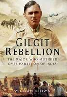 Gilgit Rebellion
