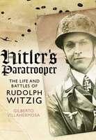 Hitler's Paratrooper