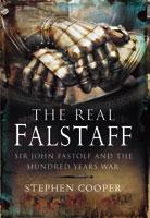 The Real Falstaff