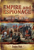 Empire and Espionage