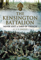 The Kensington Battalion