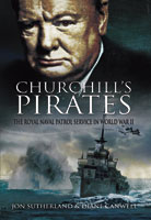 Churchill's Pirates