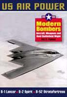 Modern Bombers