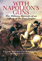 With Napoleon's Guns