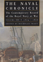 The Naval Chronicle - Volume 3