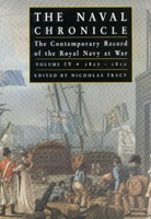 The Naval Chronicle - Volume 4