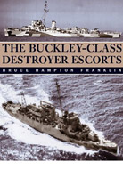 Buckley Class Destroyers