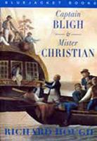 Captain Bligh and Mister Christian