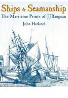 Ships and Seamanship