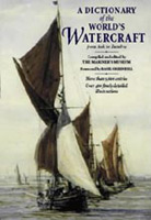 A Dictionary of the World's Watercraft
