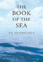 Book of the Sea