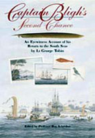 Captain Bligh's Second Chance