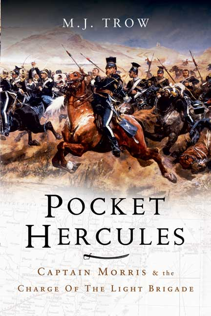 The Pocket Hercules