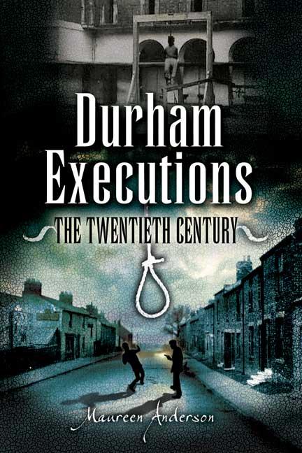 Durham Executions