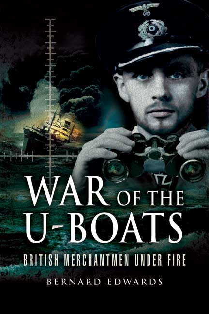 War of the U-Boats
