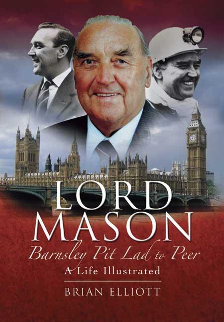 Lord Mason