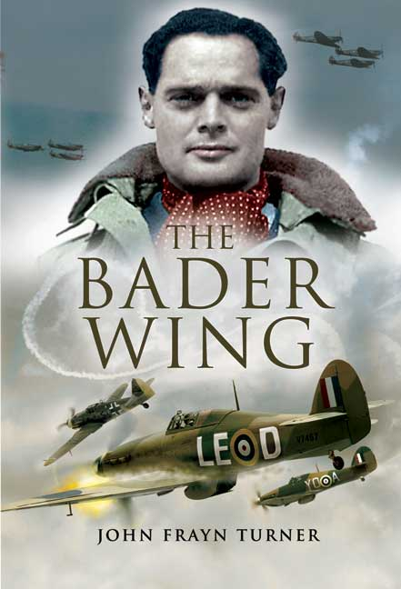The Bader Wing