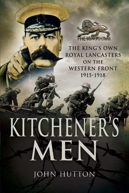 Kitchener's Men
