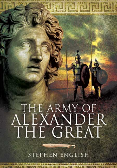 the life of alexander the great one of the greatest military geniuses of all time A truly unique and wonderful collection of 61 rare, out-of-print books compiled together for the first time on dvd data disc detailing the life of alexander the great widely considered one of the greatest military geniuses of all time, alexander the great became king of macedonia in 336 bc.