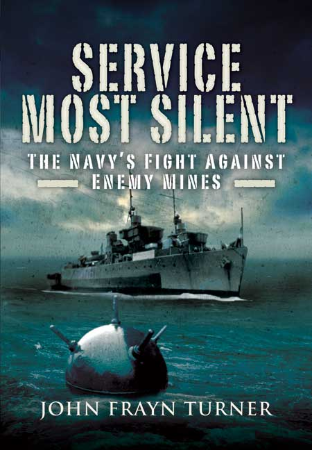 Service most Silent
