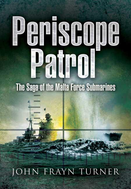 Periscope Patrol