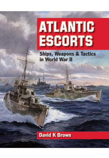 Atlantic Escorts