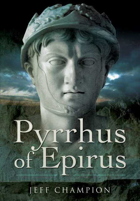 Pyrrhus of Epirus