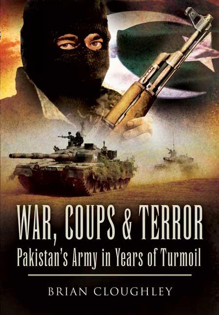 War, Coups & Terror