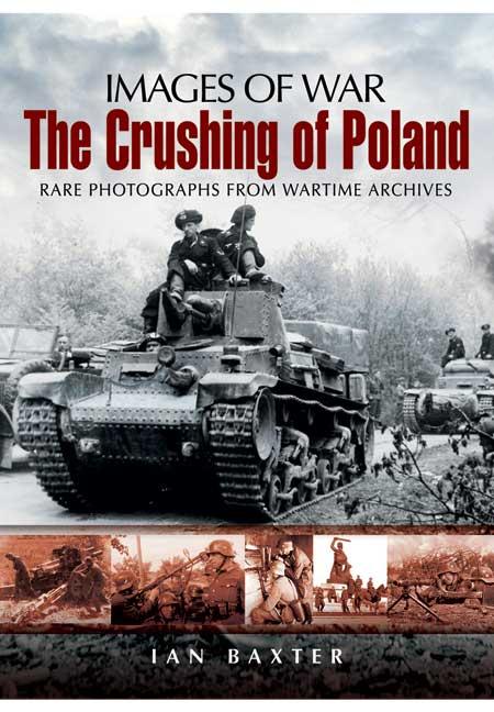 The Crushing of Poland