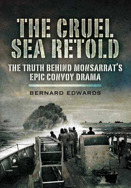 The Cruel Sea Retold