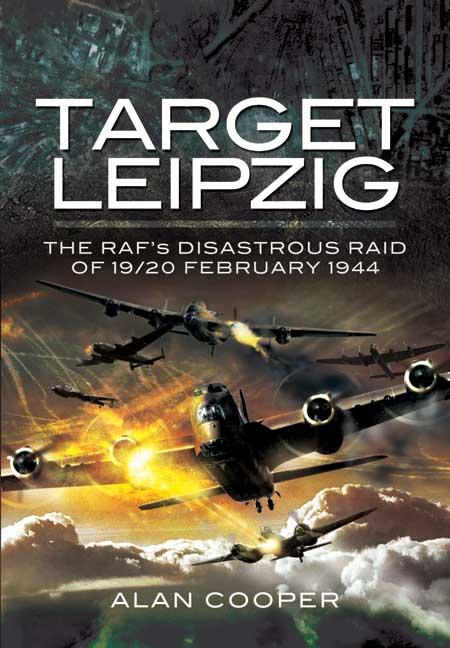 Target Leipzig