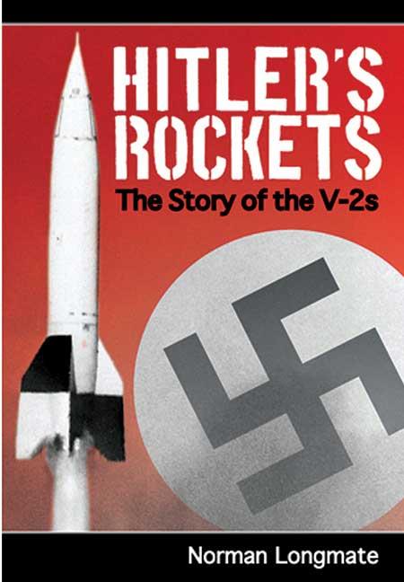 Hitler's Rockets