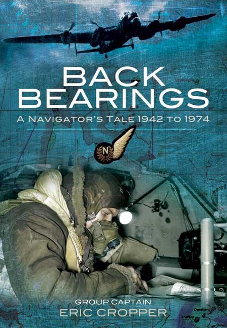 Back Bearings