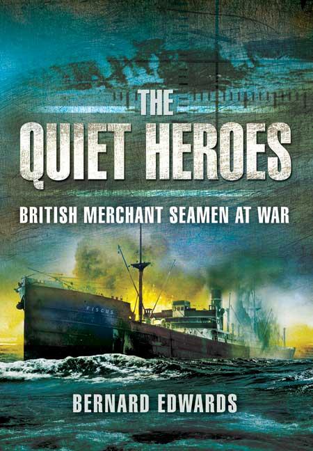 The Quiet Heroes