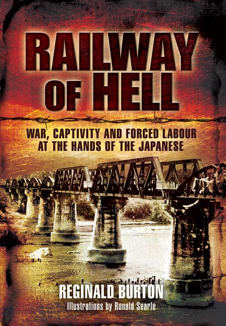 Railway of Hell