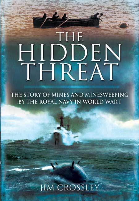 The Hidden Threat