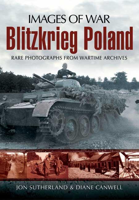 Blitzkrieg Poland