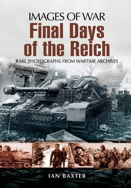 Final Days of the Reich