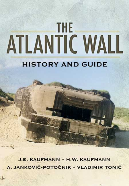 The Atlantic Wall