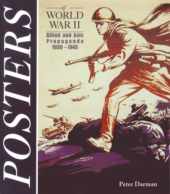 "essays on propoganda of world war two To what extent were women's contributions in industries of world war ii valued  ""  several propaganda posters to encourage women in the workplace."