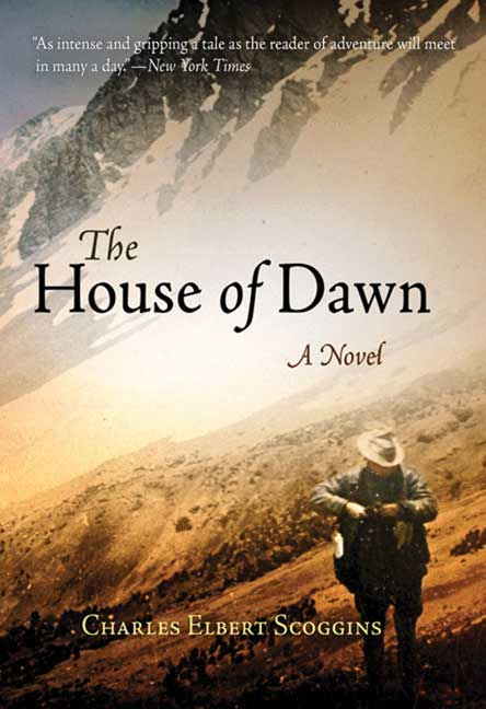 The House of Dawn (1935)