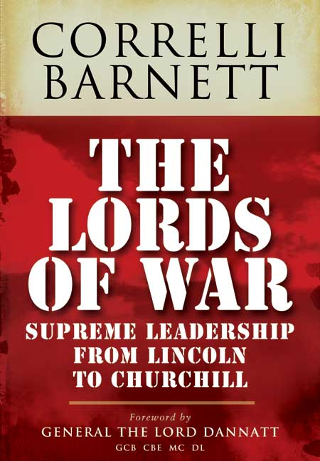 The Lords of War