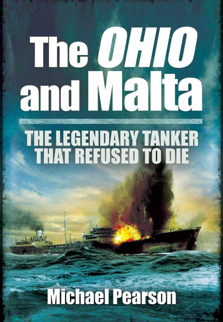 The Ohio & Malta