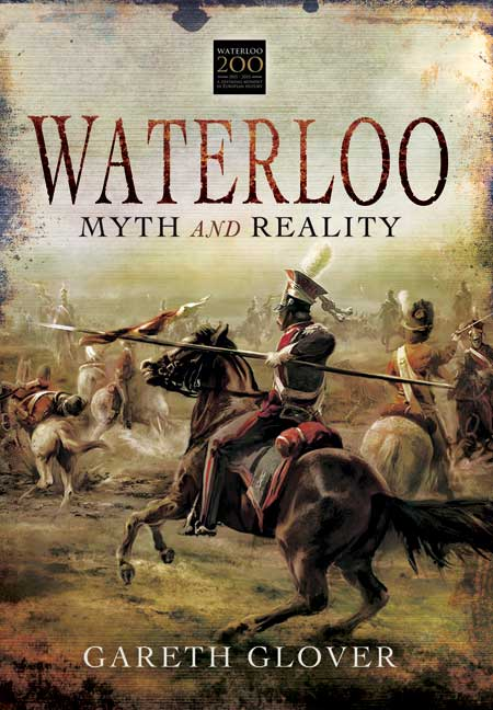 Waterloo Myth and Reality