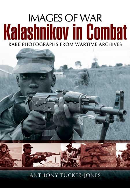 Kalashnikov in Combat