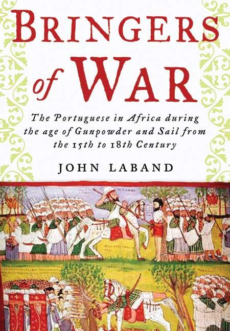 Bringers of War