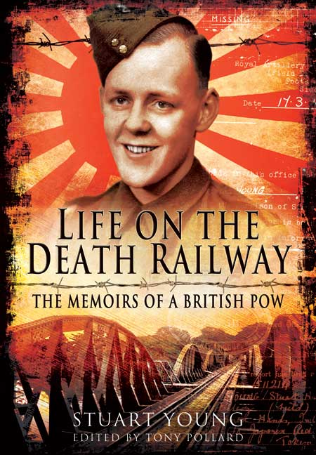 Life on the Death Railway