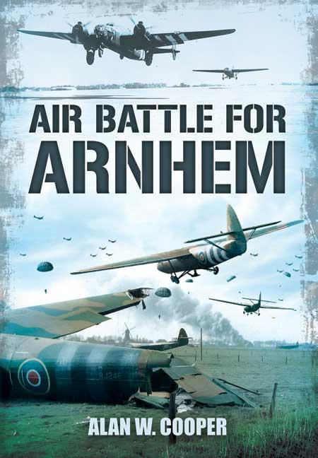 Air Battle for Arnhem