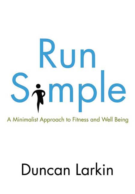 Run Simple